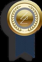 medalla oro.png