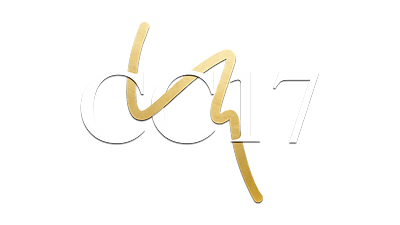 CC17 Connection Conference 2017 river