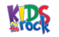 kotr-logo.png