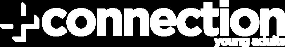 Connection 2020 logo 300ppi.png