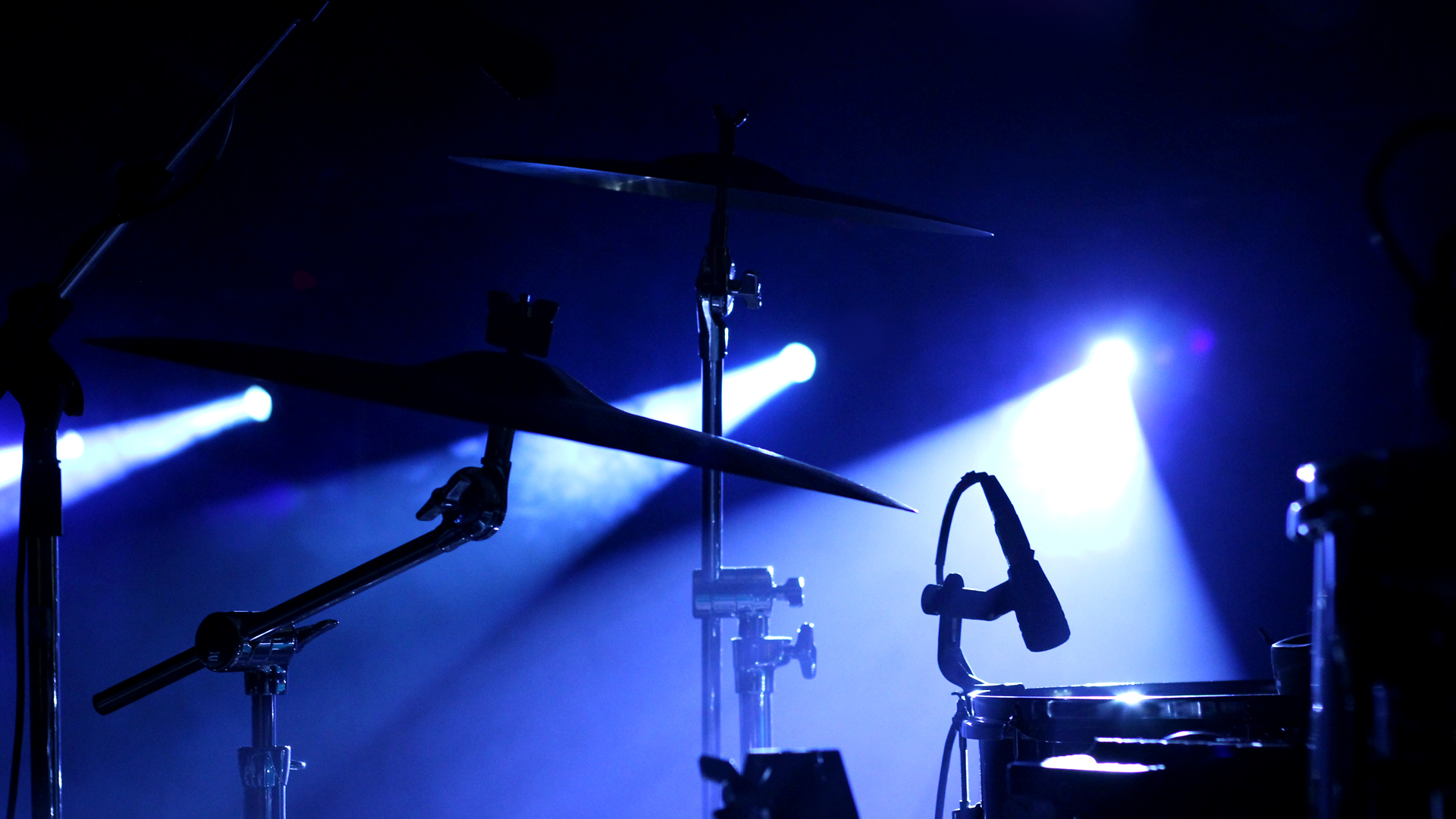 drums big.jpg