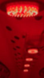 F1633E03-1475-4962-9F37-76E1C650F804.jpg