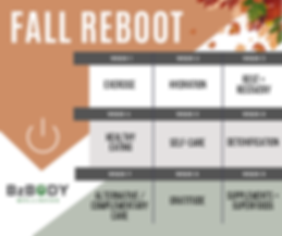 RebootSchedules-2.png