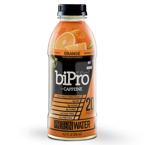 BiPro Water
