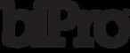 bipro-logo_2x.png