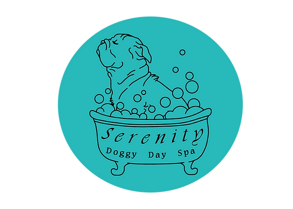 Serenity Doggy Day Spa Long Veterinary Clinic