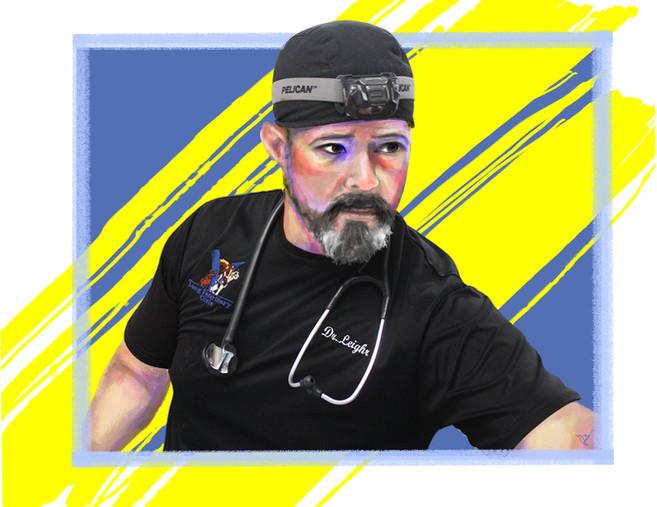 Dr.LeighrPortrait_RGB.jpg