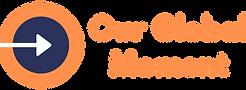 OGM Target Logo3_edited.png