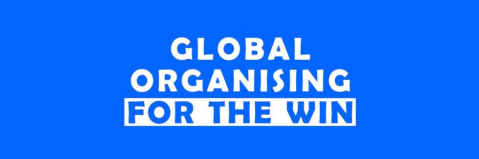 OGM FTW BLUE TWT 1500.jpg