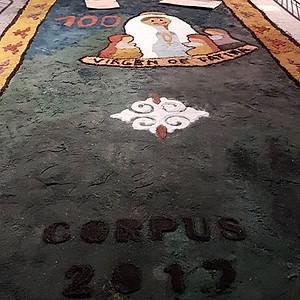 Corpus 2017