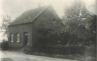 Wilhelm Lehmbrucks Geburtshaus