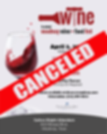 wine fest full ad web.png