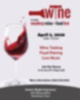 wine fest full FINALWEB.jpg