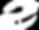Логотип МРХ.png