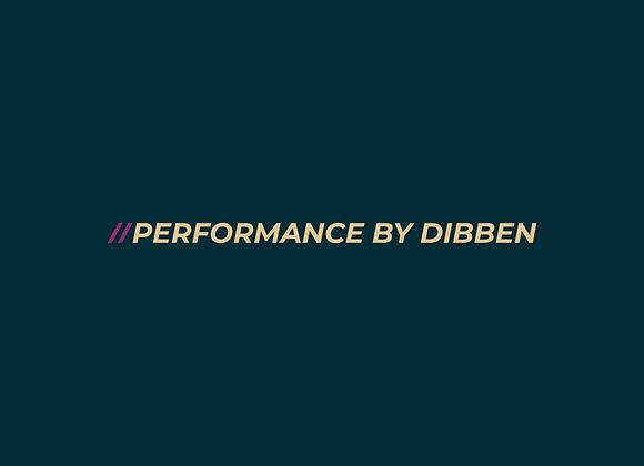 Optimum Performance