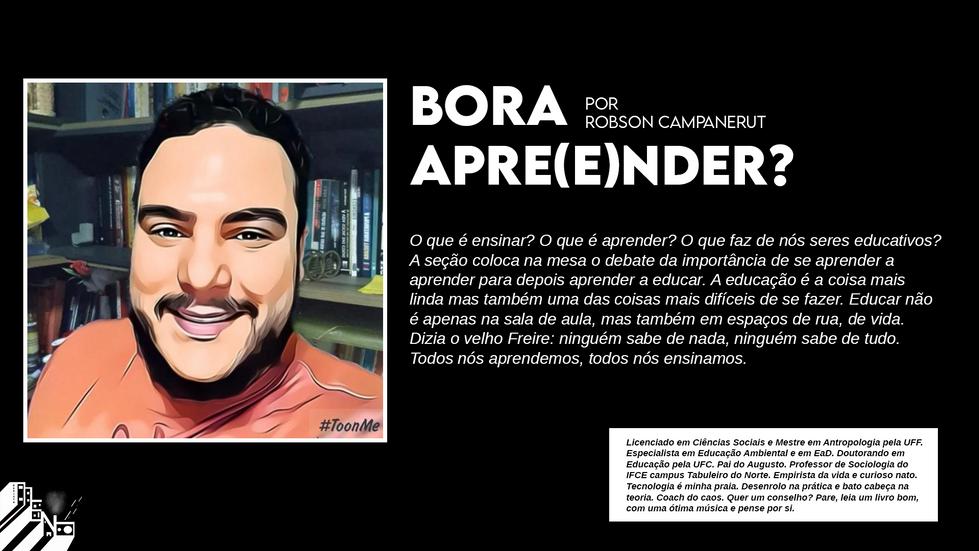 Bora Empreeender.png