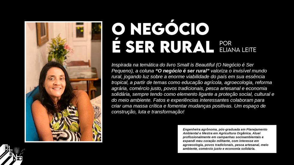 Negocio RUral.png
