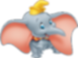 kisspng-disney-dumbo-the-walt-disney-com