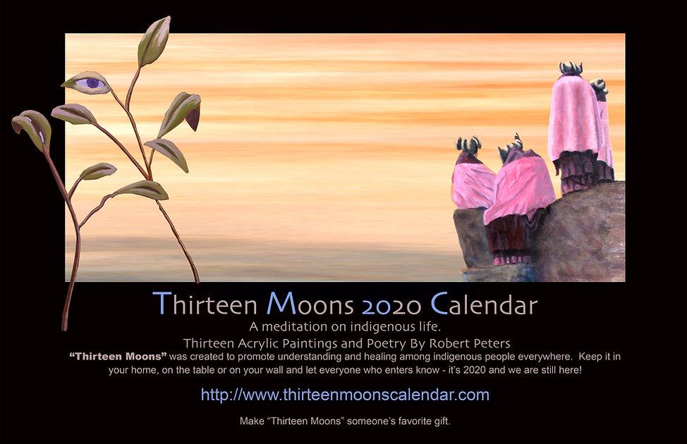 13 Moons Poster 2020 Back.jpg