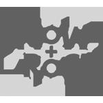 S+R_Logo_B&W.png