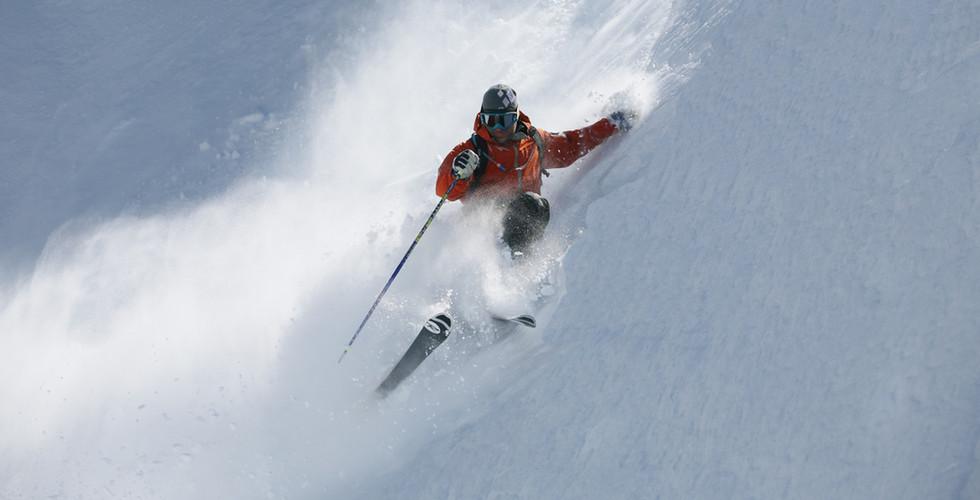 Ski_Page_Slider_3.jpg