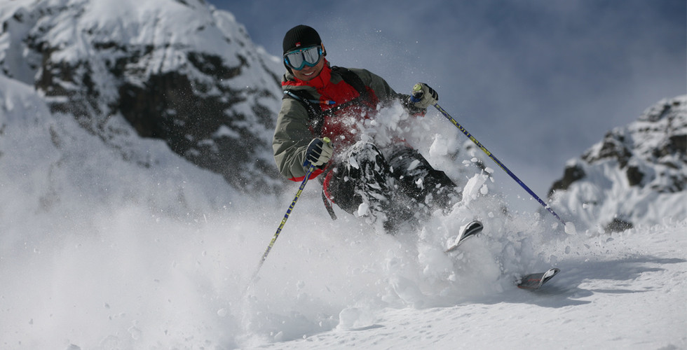 Ski_Page_Slider_4.jpg