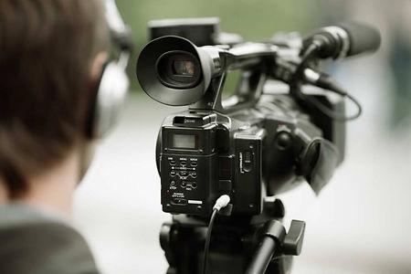 Video Camera -1024x683.jpg