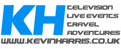 KH_CO_UK_logo3.png