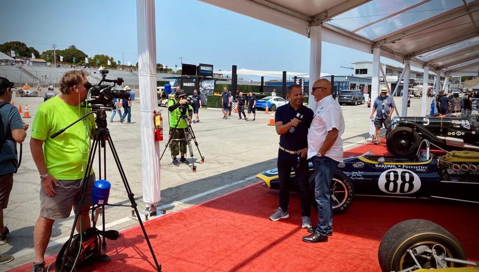 Monterey_Motorsport_Reunion_02.jpg