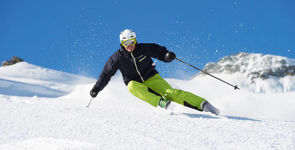 Ski_Page_Slider_2.jpg