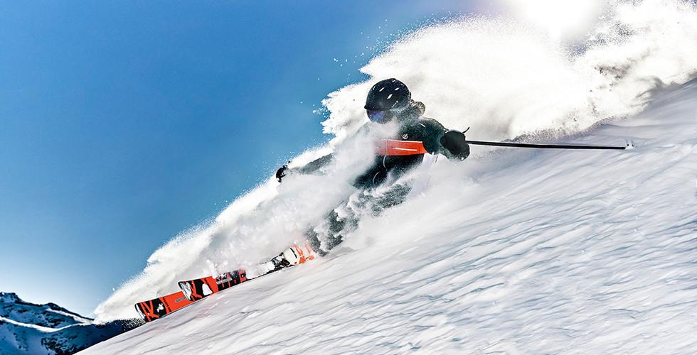 _D2B1480.col.ski.1200pxWide.jpg
