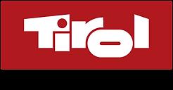 logo_austria.524752ea.png