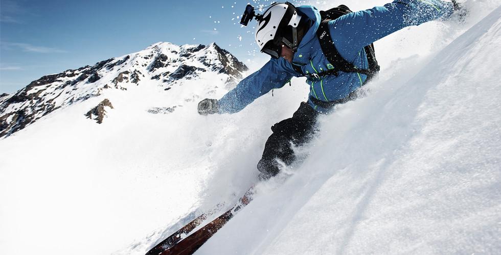 Ski_Page_Slider_1.jpg