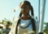 afro-native-american-cherokee-girl.jpg
