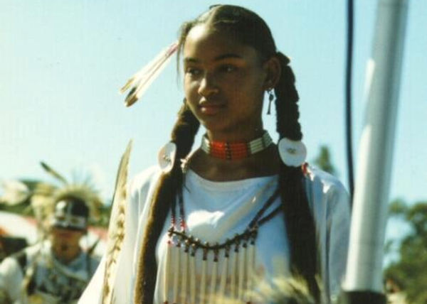 afro-native-american-cherokee-girl.jpg