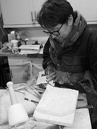 Frances stone carving 2.jpg