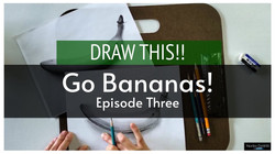 Go Bananas 3.jpg