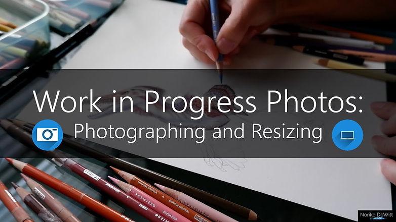 workinprogress pic title.jpg