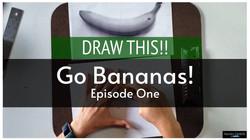 Go Bananas 1.jpg