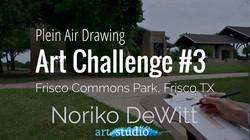 art challenge 3.jpg