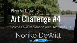 art challenge 4.jpg