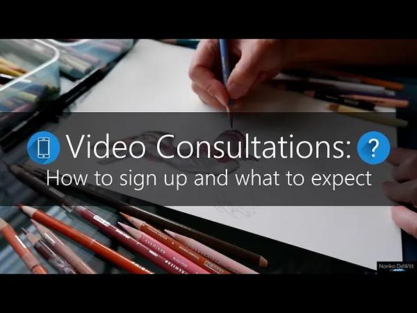 Video consultation vid.webp