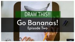 Go Bananas 2.jpg