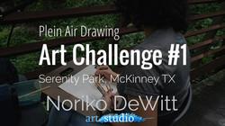 art challenge 1.jpg