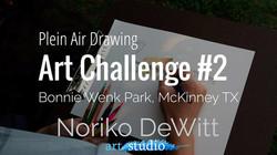 art challenge 2.jpg