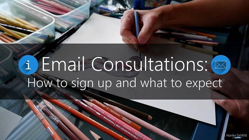 emailconsultation vid.jpg