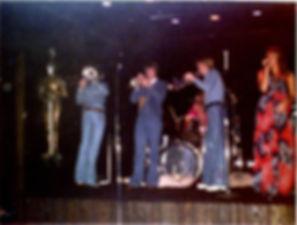 Attic West 1974 1.jpg