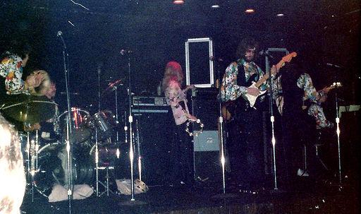 Attic West 1974 8.jpg