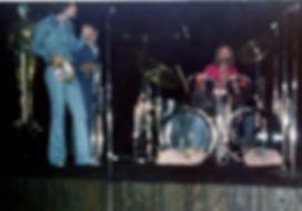 Attic West 1974 13.jpg