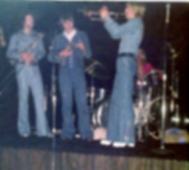Attic West 1974 6.jpg